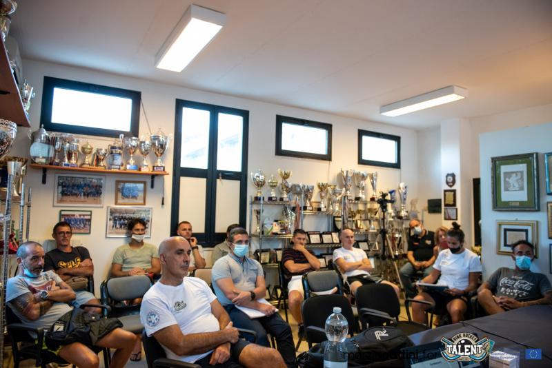 20-09-05-lezione-allenatori3