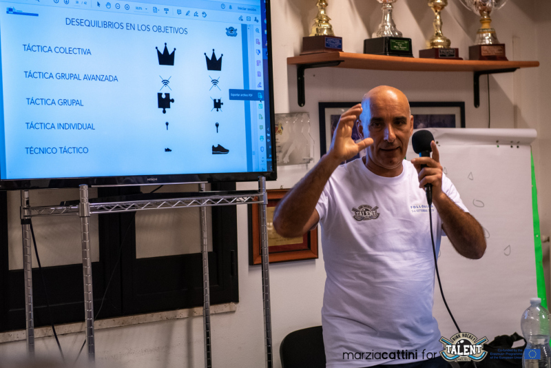 20-09-05-lezione-allenatori8