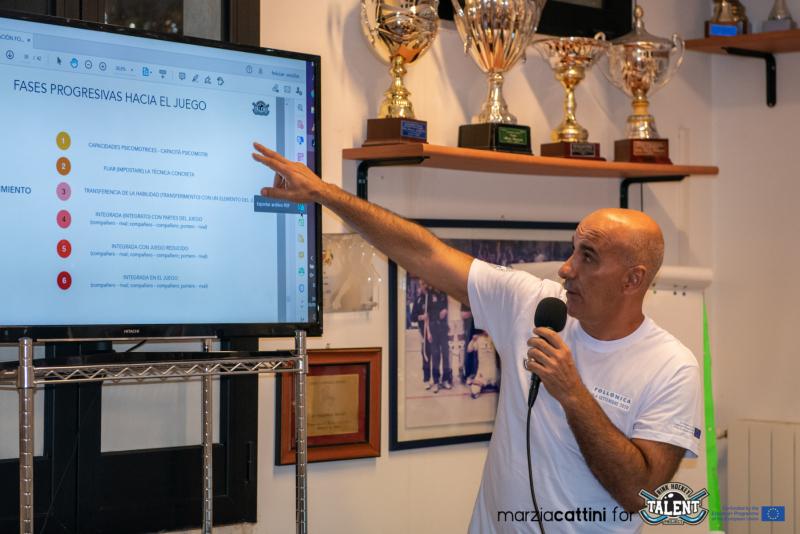 20-09-05-lezione-allenatori9
