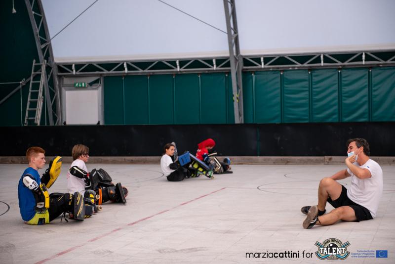 20-09-05-TalentFollonica14